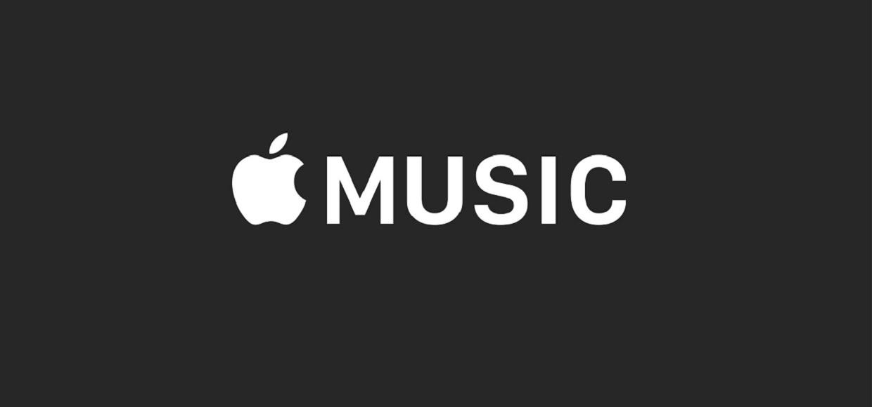 В Apple Music уже 15 миллионов подписчиков