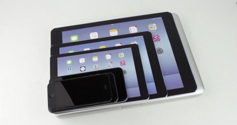 iPad-Pro-mockup-video-image-002