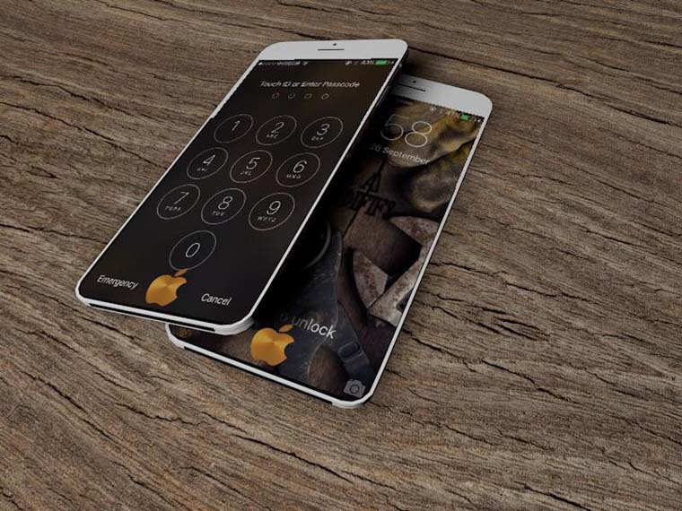 iPhone-6-Pro-concept-8