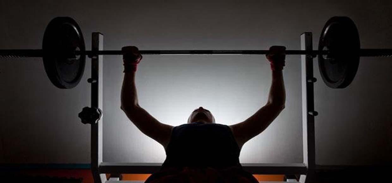 Фитнес-приложения опасны для здоровья