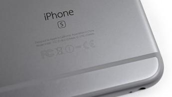 iPhone_6s_Main