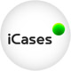 icases-small