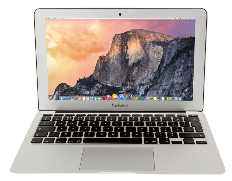 macbook_air
