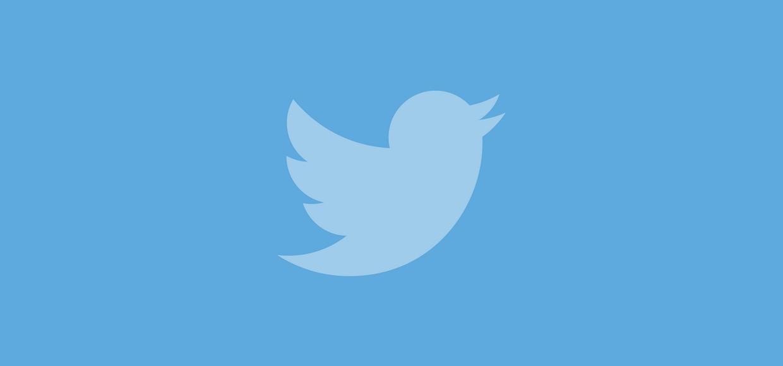 Twitter для iPad облагородили