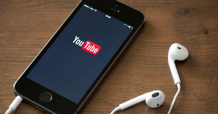 youtube-subscription-service-1200x630-c