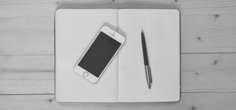 Облегчаем работу с iPhone