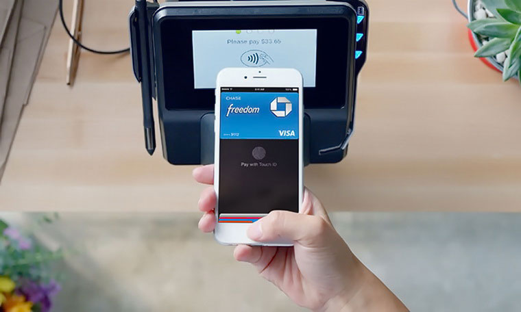 01-2-Chase-Apple-Pay