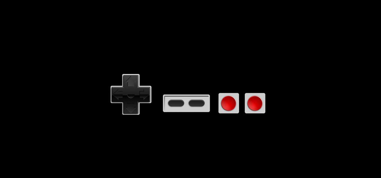 Apple TV не вытащит Nintendo из прошлого века