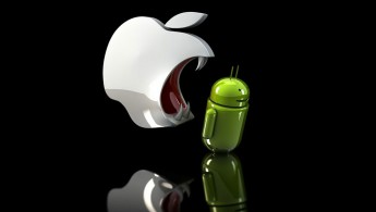 01-iOS-vs-Android-OTA-Update