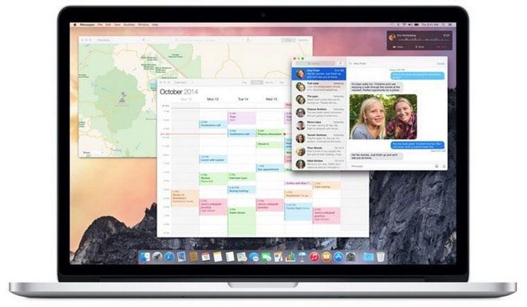 02-2-Apple-IBM-partners-270
