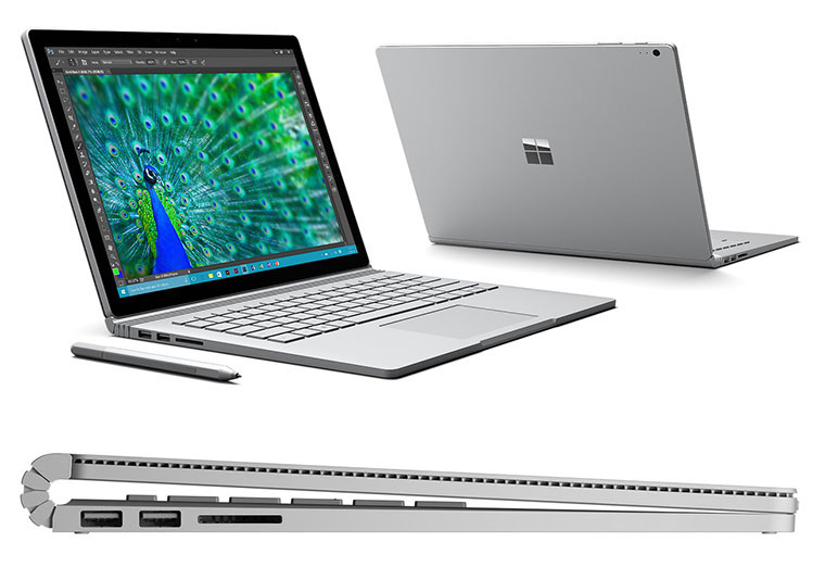 02-2-MS-Surface-Book-Announce