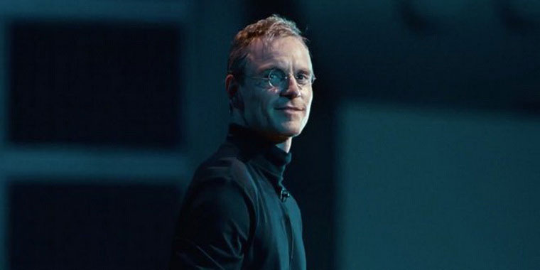 02-2-Steve-Jobs-Movie-vs-Original
