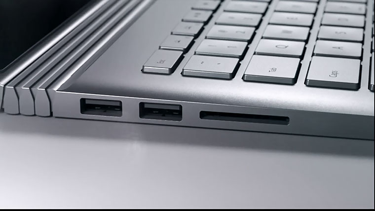 02-6-MS-Surface-Book-Announce