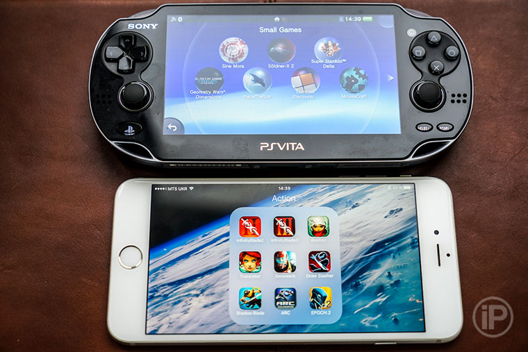 10-Editorial-PS-Vita-vs-Mobile