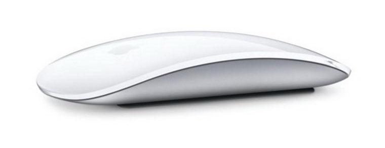 10-Inside-Story-New-iMacs