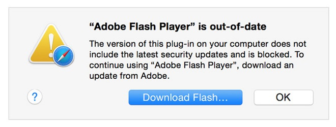 Adobe_Flash_Player_OS_X