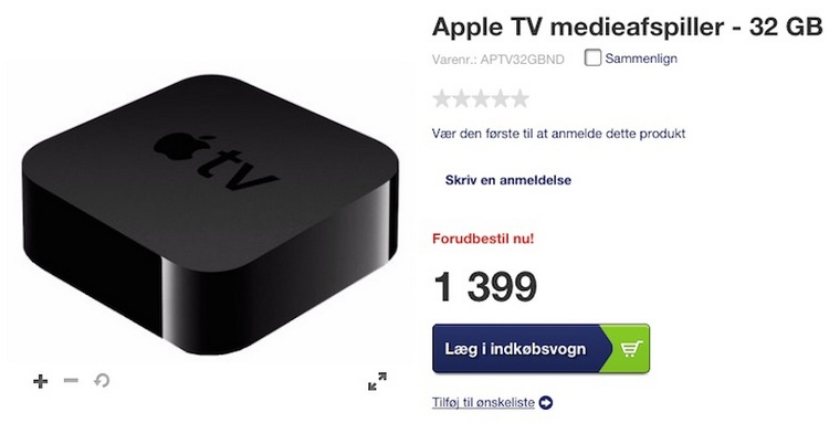 Apple-TV-4-Elgiganten