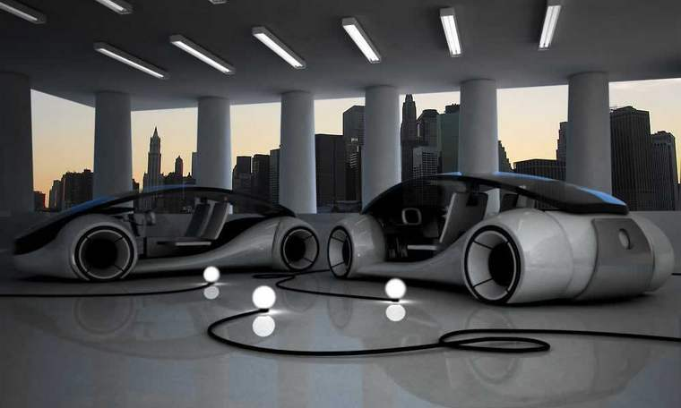 Apple_iCar_concept2