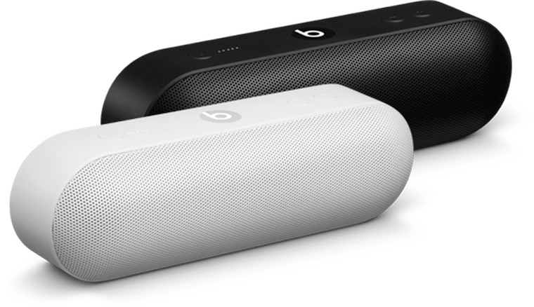 Beats-Pill-Plus-2
