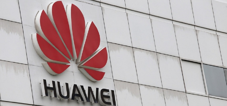 Huawei потратит миллиард на разработчиков