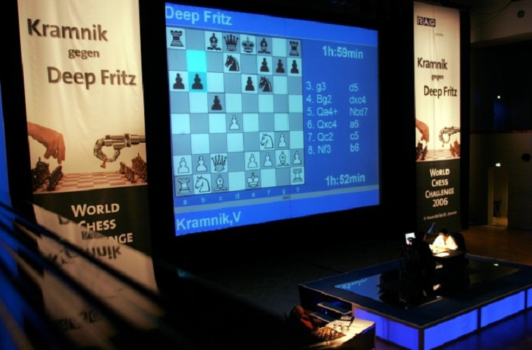 Kramnik_vs_Deep_Fritz