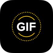 LivePhoto_to_Gif_ico1