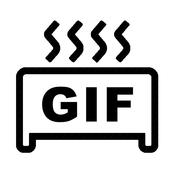 LivePhoto_to_Gif_ico3