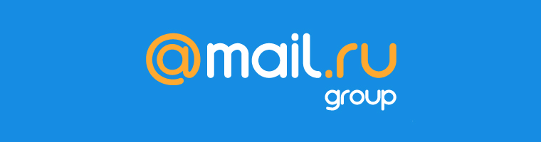 MailRu_Group_Logo