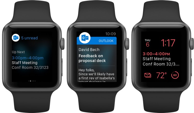 Microsoft-Outlook-2.0-for-iOS-Apple-Watch-1