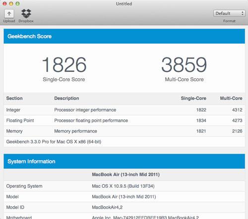 OSX10.9_2