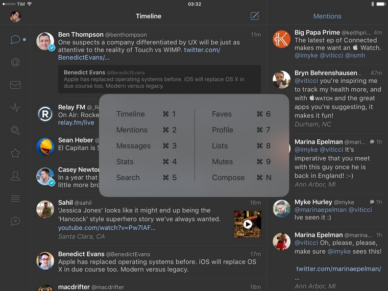 Tweetbot-4-for-iOS-3