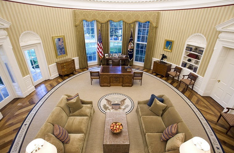White_House_Oval_Office
