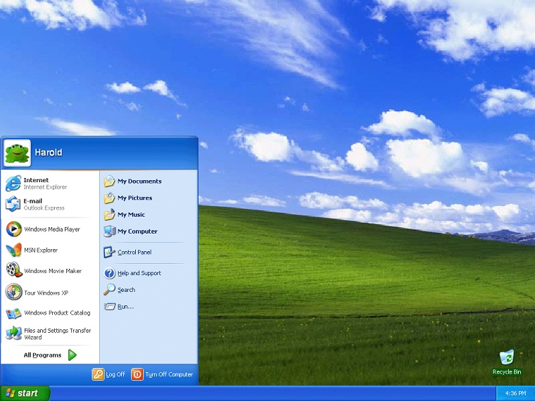 Windows_XP_2