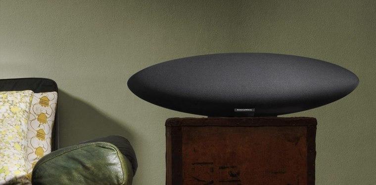 Zeppelin-Wireless-Lifestyle-1