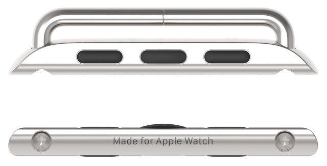 apple_watch_lug