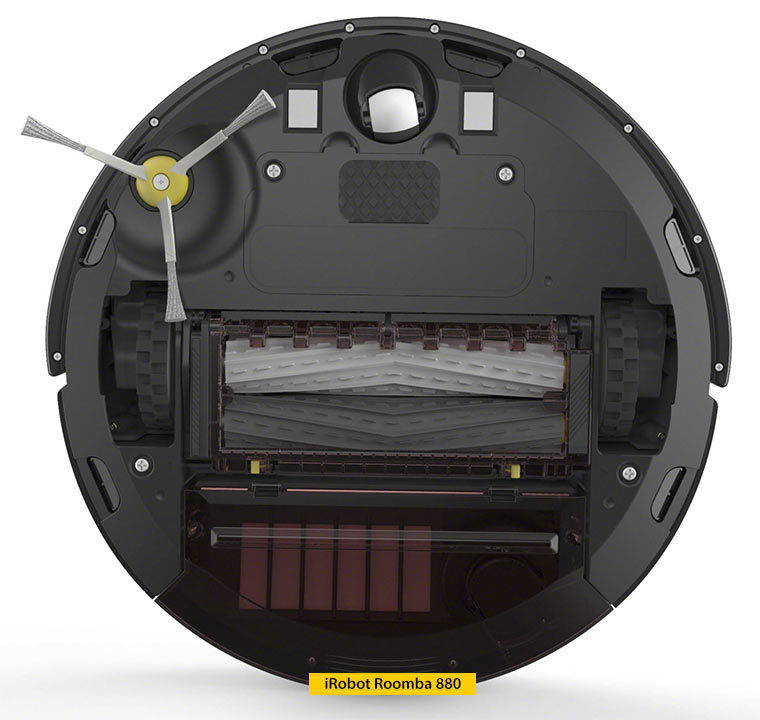 bottom-roomba-880
