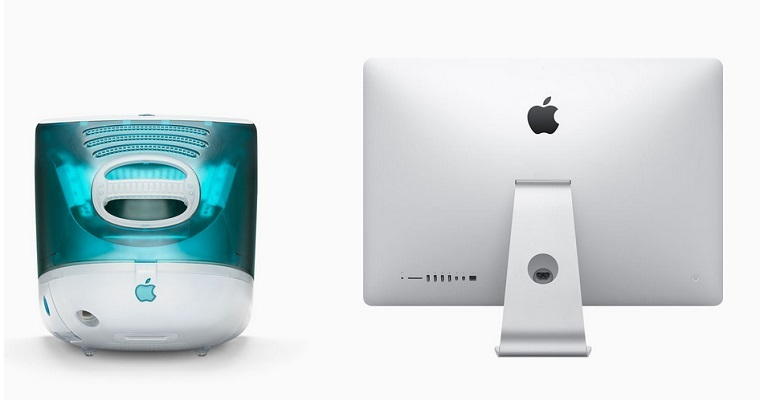 iMac_Then_and_Now_2