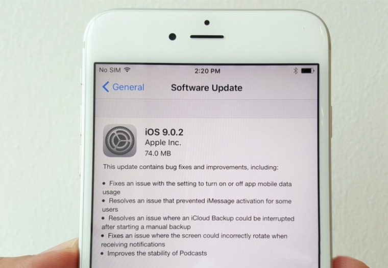 ios-9.0.2-downgrade