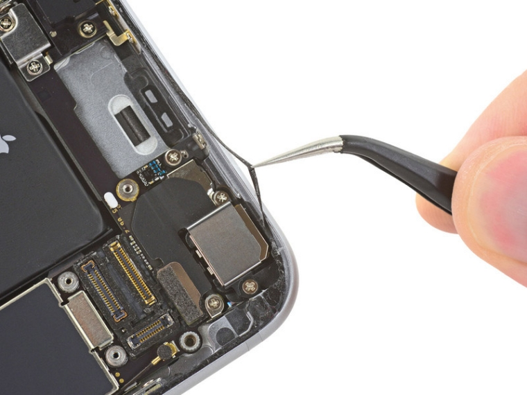iphone-6s-teardown