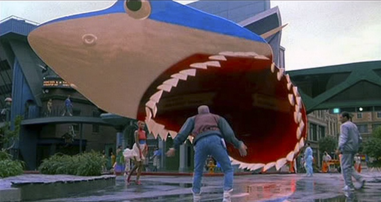 jaws_banner