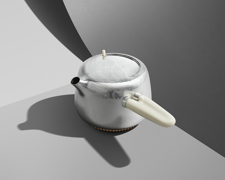 marc-newson-georg-jensen-tea-set-designboom-02