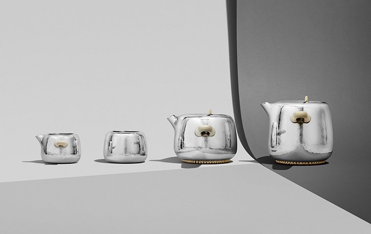 marc-newson-georg-jensen-tea-set-designboom-05