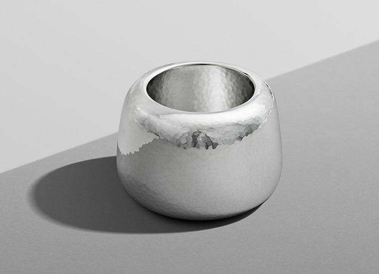 marc-newson-georg-jensen-tea-set-designboom-06