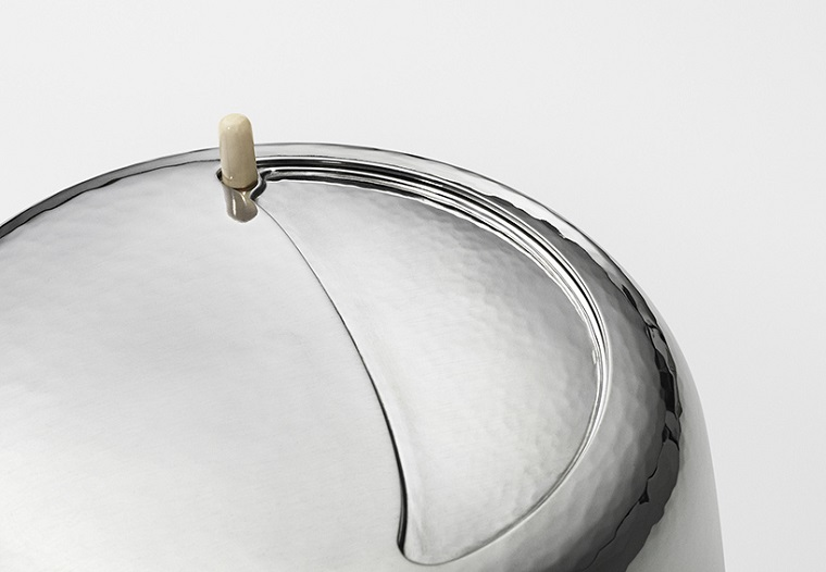 marc-newson-georg-jensen-tea-set-designboom-10