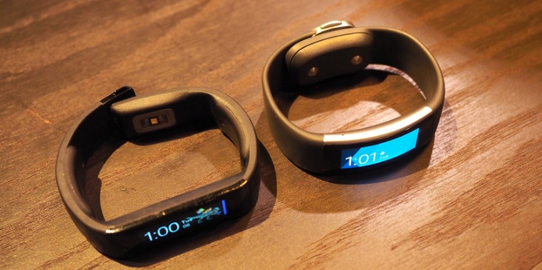 new-microsoft-band-2015