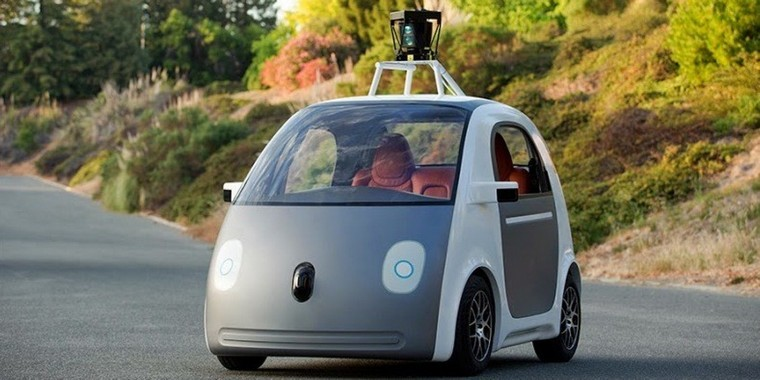 o-DRIVERLESS-CAR-facebook.jpg