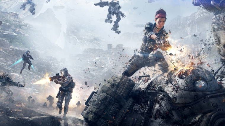 titanfall-pic