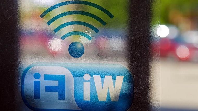 wi-fi-glass