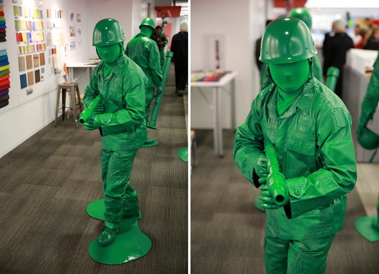 you-and-your-crew-can-be-a-platoon-of-toy-army-men-it-only-takes-some-semi-gloss-latex-paint-pvc-pipe-spray-paint-and-clothes-you-dont-mind-turning-green (1)