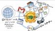 4 лайфхака Gmail и Google Apps Script
